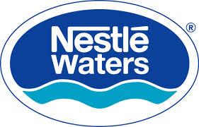 Image: Nestle S.A.
