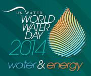 Image: UN Water