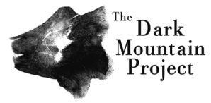 Image: dark-mountain.net