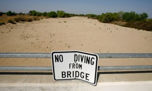 no-diving-from-bridge-008
