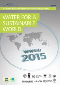 Image: UN-Water