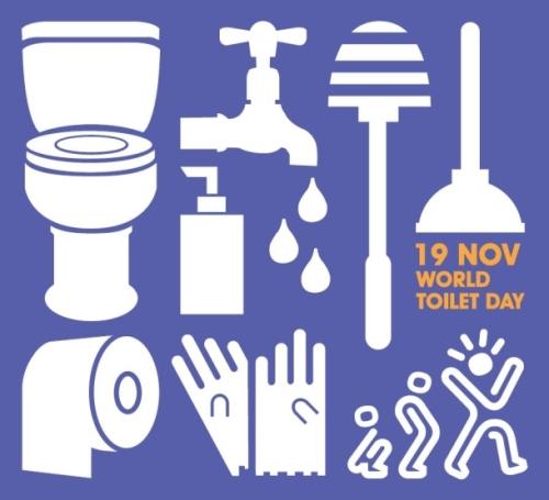 Image: toiletday.com