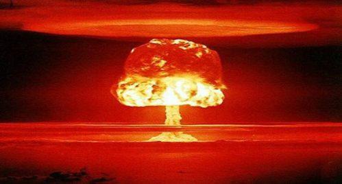 nuke-005-680x365_c